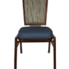hc-726-trinetta-aluminum-side-chair-front-view