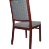 hc-737-molly-aluminum-banquet-stack-chair-rear-view