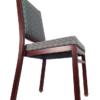 hc-737-molly-aluminum-banquet-stack-chair-side-view