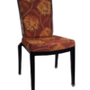 hc-742-athena-aluminum-banquet-stack-chair-front-angle-view