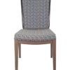 hc-742-athena-aluminum-banquet-stack-chair-front-view