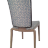 hc-742-athena-aluminum-banquet-stack-chair-rear-angle-view
