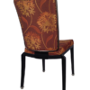 hc-742-athena-aluminum-banquet-stack-chair-rear-angle-view-2