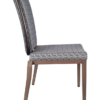 hc-742-athena-aluminum-banquet-stack-chair-side-view