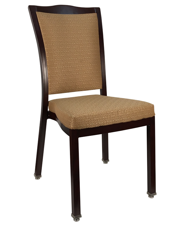 hc-172-cortina-frame-finish-h10-dark-mahogany-back-back-absecon-frolic-sunlight-front-back-and-seat-absecon-gamut-marigold