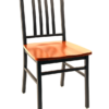 6327-Metal-Navy-Style-Dining-Chair.png