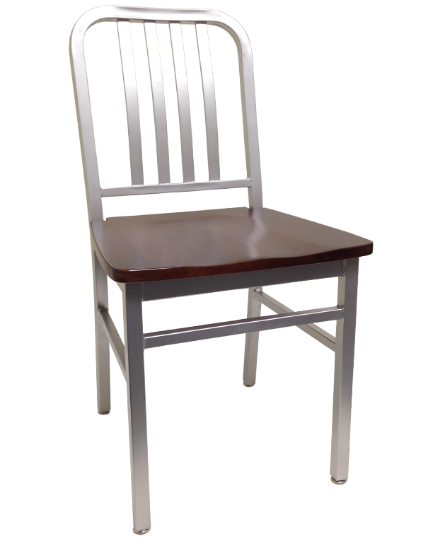 6327-Metal-Navy-Style-Dining-Chair-2.png