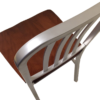 6327-Metal-Navy-Style-Dining-Chair-3-1.png