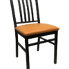 6327-Metal-Navy-Style-Dining-Chair-Padded-Seat.png