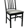 6327-Metal-Navy-Style-Dining-Chair-Padded-Seat-2.png