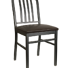 6327-Metal-Navy-Style-Dining-Chair-Padded-Seat-3.png