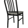 6327-Metal-Navy-Style-Dining-Chair-Padded-Seat-Rear-Angle-View-2.png