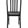 6327-Metal-Navy-Style-Dining-Chair-Padded-Seat-Rear-View-2.png