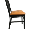 6327-Metal-Navy-Style-Dining-Chair-Padded-Seat-Side-View.png