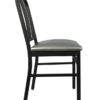6327-Metal-Navy-Style-Dining-Chair-Padded-Seat-Side-View-2.png