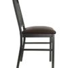 6327-Metal-Navy-Style-Dining-Chair-Padded-Seat-Side-View-3.png