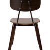 7402-Riviera-Chair-Rear-View.png