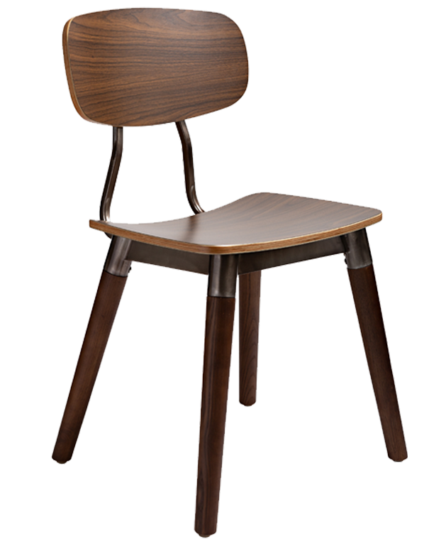7402-Riviera-Chair.png