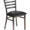 8316-CC-Metal-Clear-Coat-Ladderback-Dining-Chair-Black-Vinyl-Padded-Seat.png