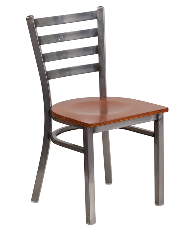 8316-CC-Metal-Clear-Coat-Ladderback-Dining-Chair-Cherry-Wood-Seat.png