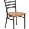 8316-CC-Metal-Clear-Coat-Ladderback-Dining-Chair-Natural-Wood-Seat.png