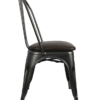 8517-Flori-Metal-Dining-Chair-Padded-Seat-Side-view.png