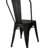 8517-Flori-Metal-Dining-Chair-Rear-Angle-View.png
