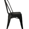 8517-Flori-Metal-Dining-Chair-Side-View.png