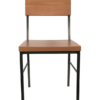 8518-Julian-Metal-Dining-Chair-Front-View.png