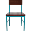 8518-Julian-Metal-Dining-Chair-Front-View-2.png