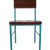 8518-Julian-Metal-Dining-Chair-Front-View-3.png