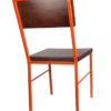 8518-Julian-Metal-Dining-Chair-Rear-Angle-View.png