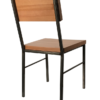 8518-Julian-Metal-Dining-Chair-Rear-Angle-View-2.png