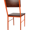 8518-Julian-Metal-Dining-Chair-Rear-Angle-View-3.png