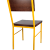 8518-Julian-Metal-Dining-Chair-Rear-Angle-View-4.png