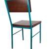 8518-Julian-Metal-Dining-Chair-Rear-Angle-View-5.png