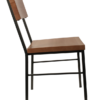 8518-Julian-Metal-Dining-Chair-Side-View.png