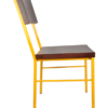 8518-Julian-Metal-Dining-Chair-Side-View-3.png