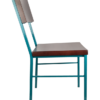 8518-Julian-Metal-Dining-Chair-Side-View-4.png