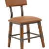 8523-Metal-Frame-Haze-Padded-Seat-and-Back-Dining-Chair.png