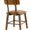 8523-Metal-Frame-Haze-Padded-Seat-and-Back-Dining-Chair-Rear-Angle-View.png