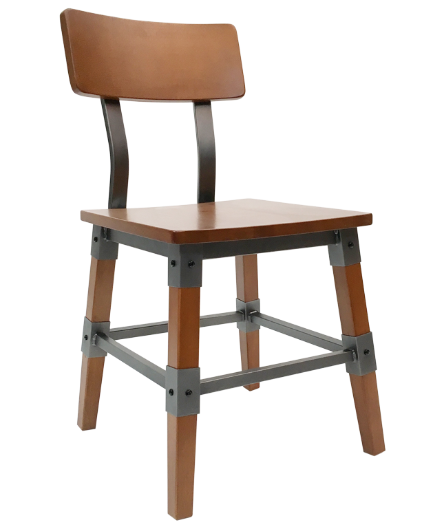 8523-Metal-Frame-Haze-Wood-Seat-and-Back-Dining-Chair-1.png