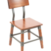 8523-Metal-Frame-Haze-Wood-Seat-and-Back-Dining-Chair.png