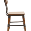 8523-Metal-Frame-Haze-Wood-Seat-and-Back-Dining-Chair-Side-View.png