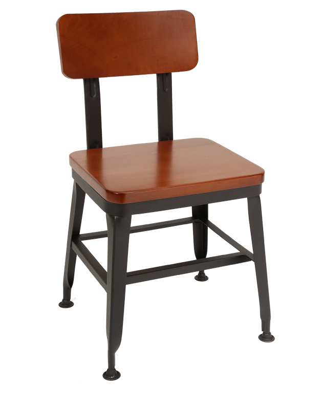 8545-Metal-Portland-Dining-Chair.png