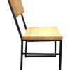 8577-Metal-Mason-Sled-Base-Dining-Chair-Side-View.png